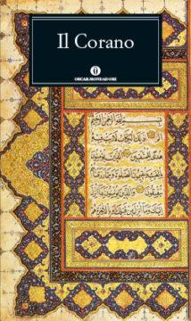 Libro Il Corano AA.VV.