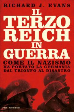 Il Terzo Reich in guerra