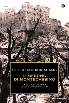 L'inferno di Montecassino