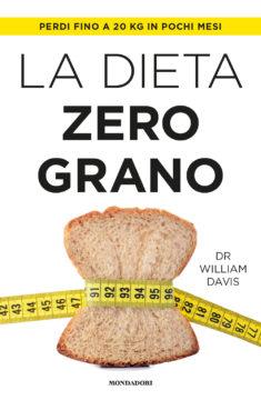 La dieta zero grano