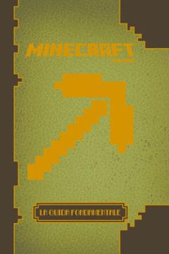Libro Minecraft – La guida fondamentale AA.VV.