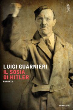 Il sosia di Hitler