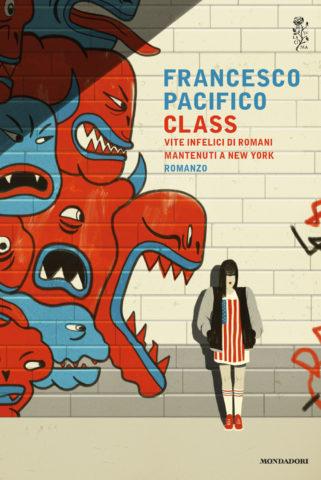 Libro Class Francesco Pacifico