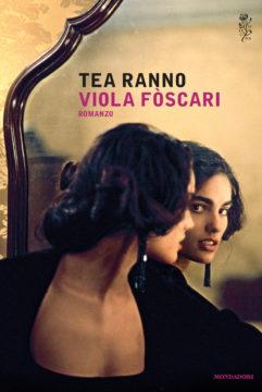 Viola Fòscari