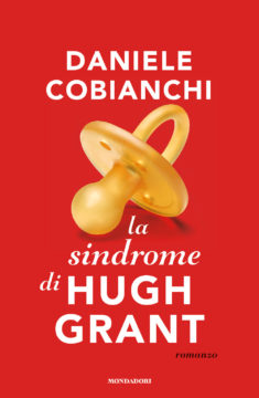 La sindrome di Hugh Grant