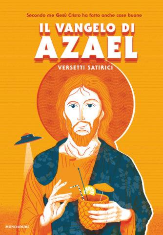 Il Vangelo di Azael