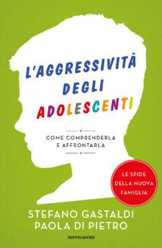 L'aggressività degli adolescenti