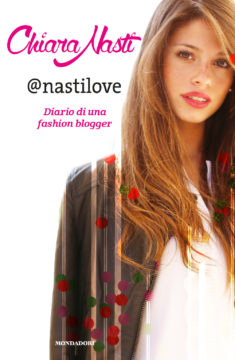 Libro Nastilove Chiara Nasti