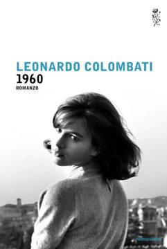 Libro 1960 Leonardo Colombati