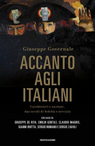 Accanto agli italiani
