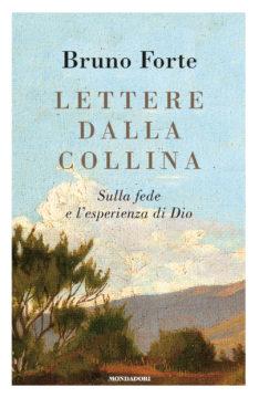Lettere dalla collina