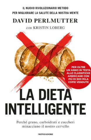 La dieta intelligente