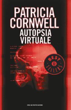Polvere patricia cornwell libri mondadori - Patricia cornwell letto di ossa ...