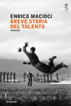 Libro BREVE STORIA DEL TALENTO Enrico Macioci
