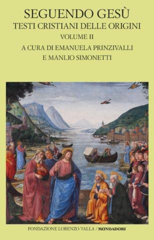 Libro Seguendo Gesù – Vol. II AA.VV.