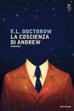 La coscienza di Andrew