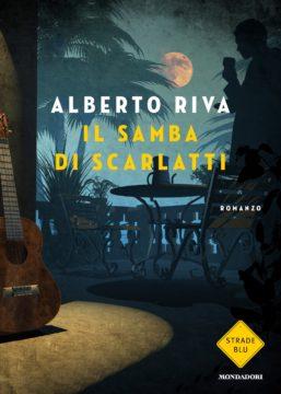 Il samba di Scarlatti