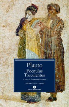 Poenulus – Truculentus