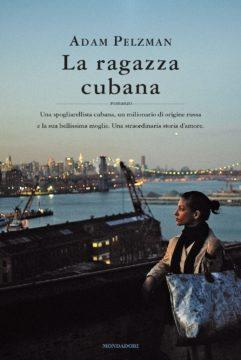 La ragazza cubana