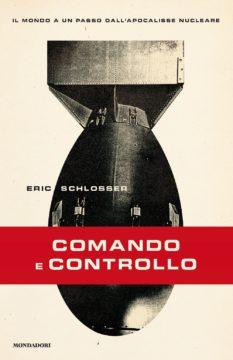 Comando e controllo
