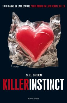 Killer instinct-1