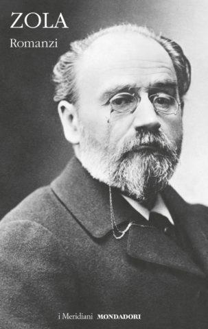 Libro Romanzi vol. 3 Émile Zola