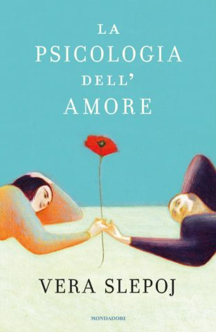 La psicologia dell'amore