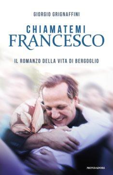 Chiamatemi Francesco