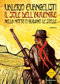 Libro Il sole dell'avvenire vol. III Valerio Evangelisti