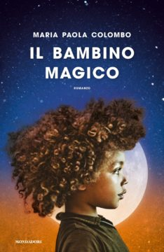 IL BAMBINO MAGICO