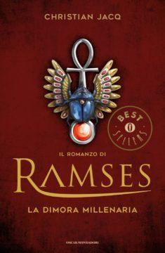 Ramses – La dimora millenaria