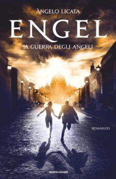 Libro Engel Angelo Licata