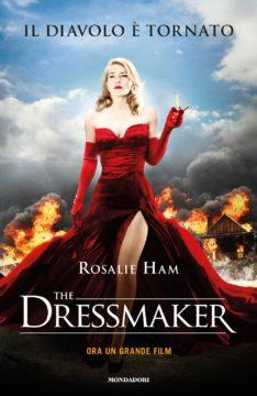 Libro The Dressmaker Rosalie Ham