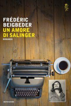 Un amore di  Salinger