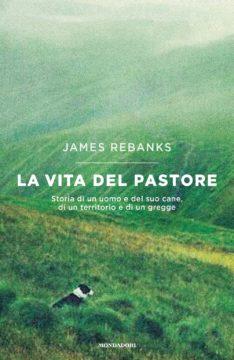 La vita del pastore
