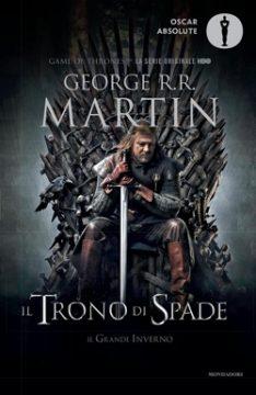 Il Trono di Spade 1. Il Trono di Spade, Il Grande Inverno