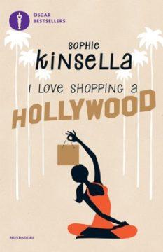 Libro I love shopping a Hollywood Sophie Kinsella