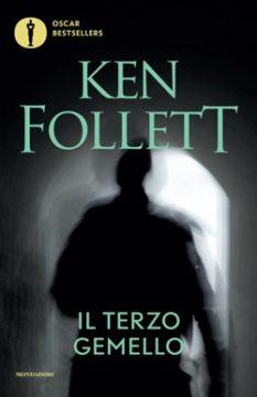 Libro Il terzo gemello Ken Follett
