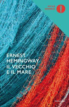 Libro Il vecchio e il mare Ernest Hemingway
