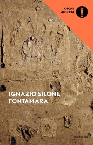 Fontamara ignazio silone libri mondadori fontamara fandeluxe Images