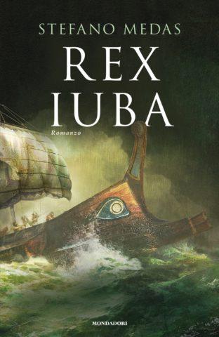 Rex Iuba