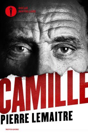 Libro Camille Pierre Lemaitre