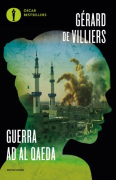 Guerra ad Al Qaeda