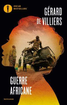 Guerre africane