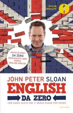 English da zero