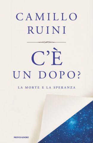 Libro C'è un dopo? Camillo Ruini