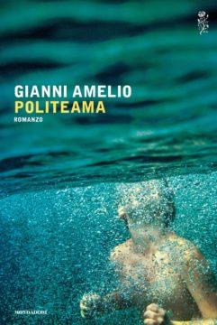Libro Politeama Gianni Amelio