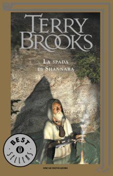 Il ciclo di Shannara – La spada di Shannara