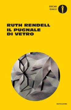 Libro Il pugnale di vetro Ruth Rendell