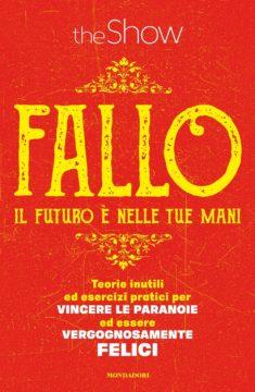 Libro Fallo The Show